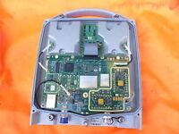 Ericsson 24GHz RX TX DIY MicroWave