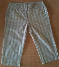 NIKE Shorts Golf Tg. 42