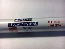 Mohawk Finishing Products Epoxy Putty Stick (White)