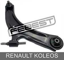 Right Front Arm For Renault Koleos (2008-)