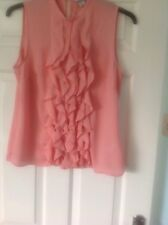 Ladies top from H&M size 14