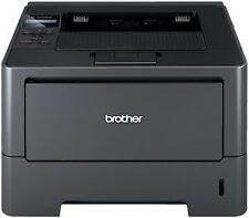 Brother Laserdrucker für Unternehmen