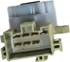 Ignition Starter Switch Autopart Intl 1802-307108