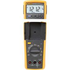 Genuine Fluke 233 Remote Display Digital Multimeter (Supp with Aust Tax Invoice)