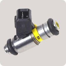 IWP069 / 861260T HIGH PERFORMANCE GAS FUEL INJECTOR.IT IS CRUCIAL THAT YOU CLICK