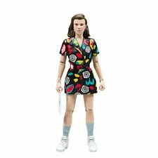 McFarlane Toys | Stranger Things | Season 4 | Eleven | 7-Inch Action Figure