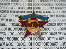 Hard Rock Cafe Online - Rock Star - Special HRC Staff Members Pin