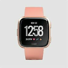 Fitness Trackers for City Exploring