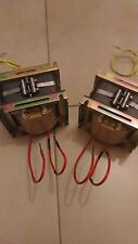 SE output transformers, for 300B,2A3....