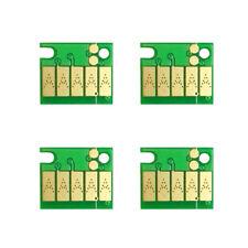 PGI-1400 Auto reset chip for Canon MB2040 MB2350 iB4060 MB2060 MB2360 cartridge