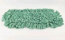 """Rubbermaid Commercial Twisted Loop Dust Mop 32""""x 12"""""""