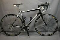 2010 Trek 2.3 Alpha Road Bike 51cm Small DuraAce FSA Shimano Brifters US Charity