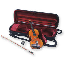 AV10 SG Yamaha Acoustic Violin +Free Tuner Music Stand Instrument Stand&Shipping