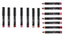 Maybelline New York Lippenstifte mit Samt-Effekt