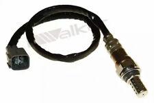 Lambda Sensor WALKER PRODUCTS 250-24777