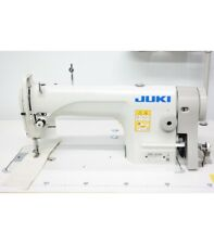 Juki DDL-8700 Straight Stitch Sewing Machine with Servo Motor