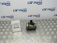 AUDI A4 B6 B7 CABRIOLET 02-09 AIR FLOW METER 059906461G 5 MONTH WARRANTY