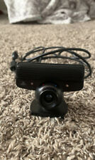 Sony Playstation 3 Move Eye Camera PS3.