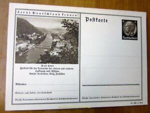 """EBS 1934 """"Lernt Deutschland Kennen"""" P236 - Bad Ems IMG_8329"""