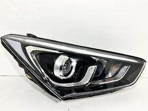 Hyundai Santa Fe 2015-2018 Xenon Headlight Right Side 92102-2W710 (AD2)