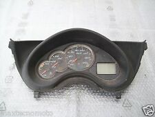 STRUMENTAZIONE PER MALAGUTI MADISON S 250 DEL 1999