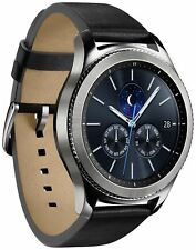 Samsung Gear S3 4GB Classic Smart Watch