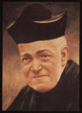 santino-holy card S.D.FRANCISCO DE ASIS MENDEZ