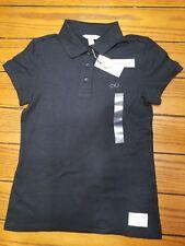 Calvin Klein Women polo shirt