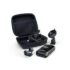 Uniden R1 Extreme Long Range Radar/Laser Detector w/Voice Alert, DSP, 360 Degree