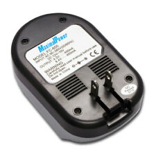 """MaximalPowerâ""""¢ Fc600 Charger for Sanyo Dbl-40 Battery"""