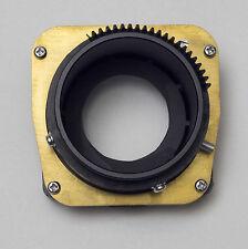 Olympus Microscope Aperture Field Diaphragm Kohler Illumination