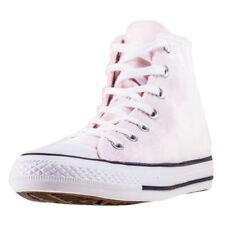 Scarpe da ginnastica rosi marca Converse per donna chuck taylor all star