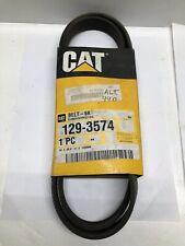 NEW Caterpillar (CAT) 129-3574 or 1293574 SERPENTINE BELT