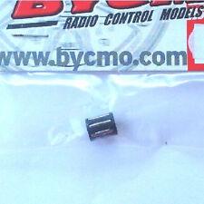 Repuesto RC Bycmo 0198 Agujas Cojinete 5x8x10 Rodamiento Agujas
