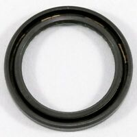 Stone Made in Japan CAMSHAFT OIL SEALS SET 2 X 90311-38034