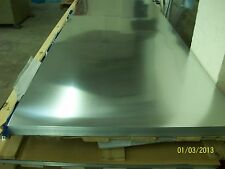 Natural Zinc Sheet 17 Qty - 1000mm x 50mm x 0.8mm