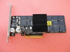 IBM 00AE991 Enterprise io3 PCIe Flash Internal SSD 3.2TB 3200GB - Ships Today!