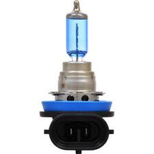 Headlight H8SZ.BB2 Sylvania