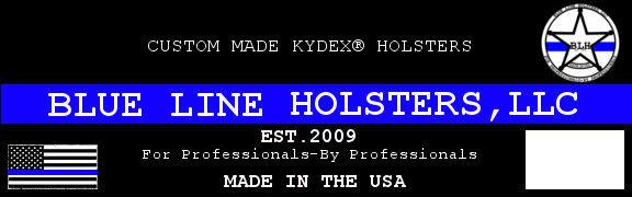 bluelineholstersllc