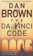 Adventure Books in English Dan Brown