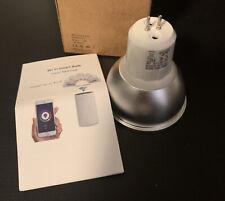 Frankever MR16 Smart Bulb, Model:FK-A10-RGBCW