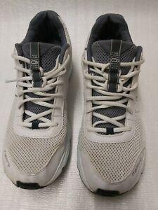 Men's Kalenji Ekiden 50 Running Trainers size 11 White