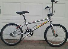Gt Bmx Bikes Ebay