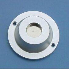 6000GS square tag detacher/Magnetic Security Detacher, EAS Hard Tag /remover
