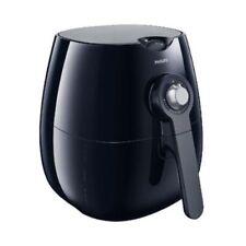 Philips HD9220/20 Airfryer-Black Fryer