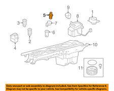 JAGUAR OEM 03-08 S-Type Front Center Console-Element C2C11315