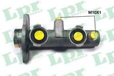 Cilindro Maestro Freno- Pompa Freni Lpr Nissan Patrol