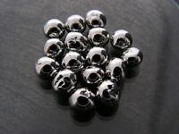Ruthenium metal (solid 1g pellet)