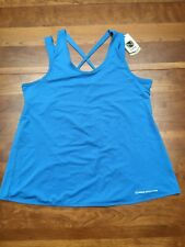 New Noble Outfitters Brittany Tank Xl