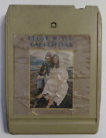 The Carpenters - Close To You, 1970 A&M 8-Track Tape